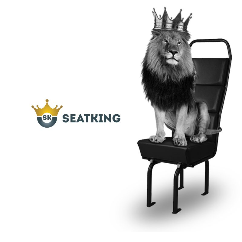 seatking_preview-1