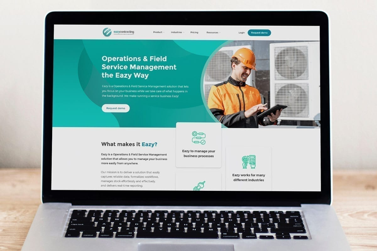eazy_contracting_mockup_1