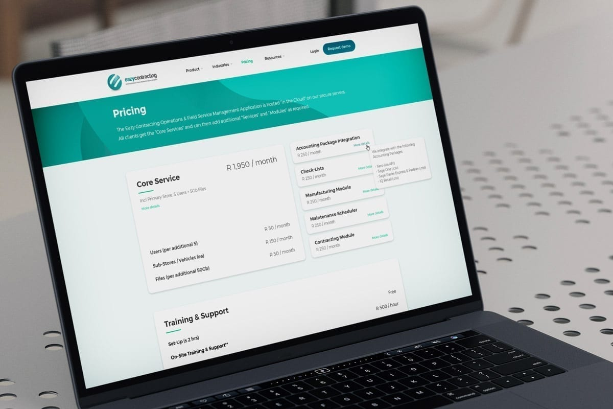 eazy_contracting_mockup_3